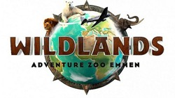 Wildlands Emmen Zoo