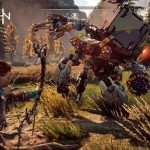 vamers-fyi-gaming-horizon-zero-dawn-gameplay-is-stunning-and-has-robot-dinosaurs-02-jpeg